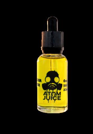 33-nuclear-nectar-kopiya